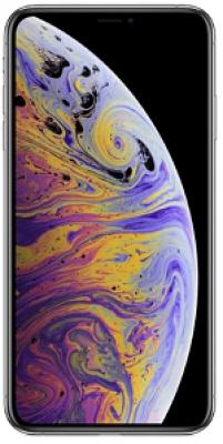 Замена дисплея, экрана iPhone Xs