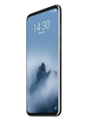 Замена дисплея, экрана Meizu 16th Plus