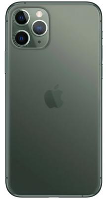 Замена сенсора, стекла, тачскрина iPhone 11 Pro Max
